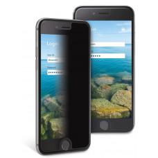 Чёрный экран защиты информации для Apple® iPhone® XS / X, MPPAP014 3M™