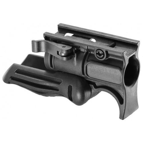 Тактическая рукоятка FFGS-1
