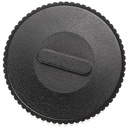 Крышка для барабанчиков ввода поправок HS-TC
