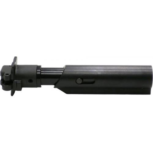 Труба M4-VEPR SB TUBE