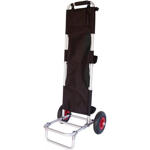 Тележка для стрельбища CED/DAA RangeCart Pro - Cart