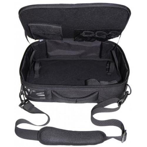 Тактическая сумка KPOS G2
