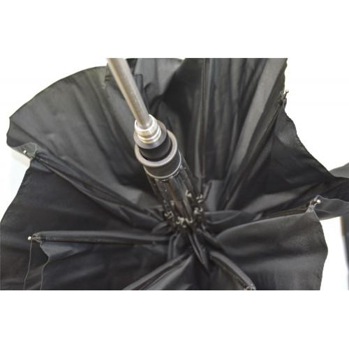 Складной зонт KNT