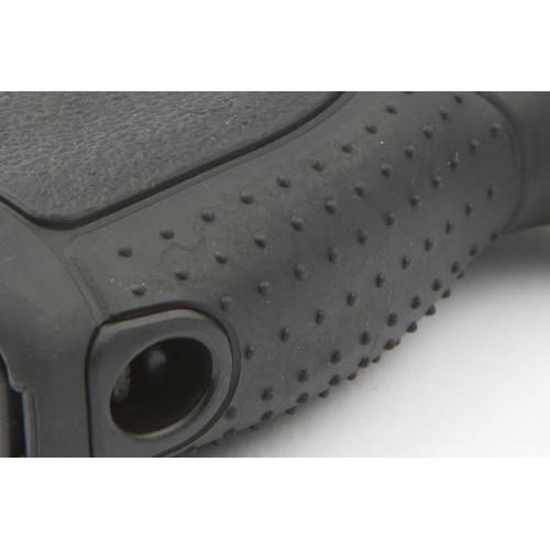 Пистолетная рукоятка AGR-47, чёрный