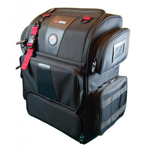 Стрелковый рюкзак CED/DAA RangePack (размер М)