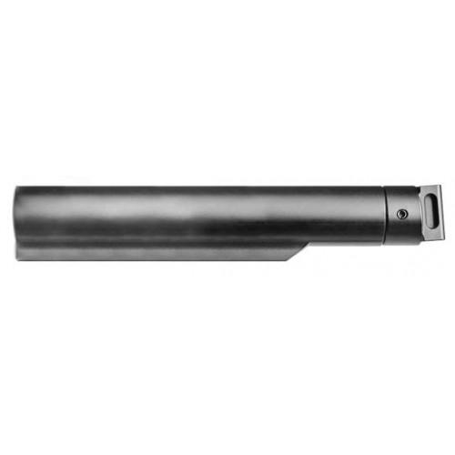 Труба М4-SAIGA TUBE