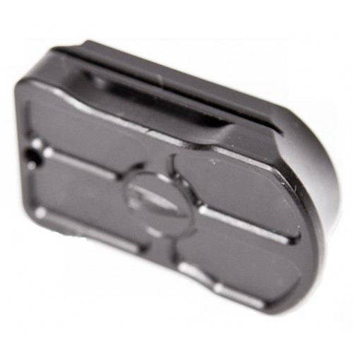 Пятка-утяжелитель CZ 9*19 (+2 патронов)