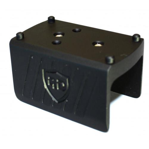 Магнитный кронштейн для прицела Docter Sight C 3.5 Edition MGD