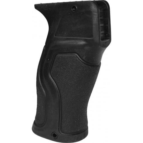 Пистолетная рукоятка GRADUS AK