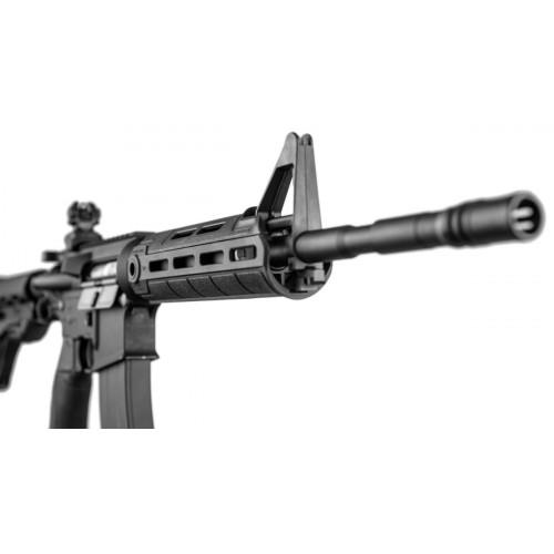 Цевьё Vanguard AR (без планок)