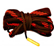 Веревка-протяжка для чистки каналов ствола , для  .308    калибра       G Bore Rope Cleaner .308