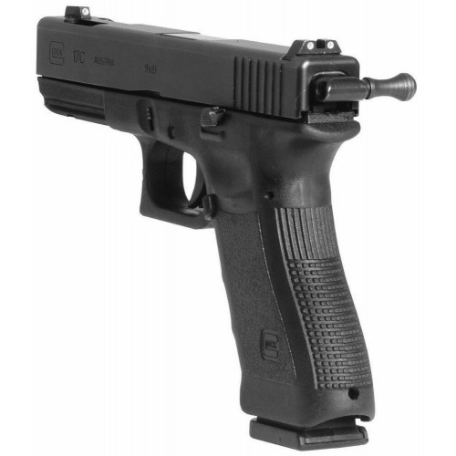 Рукоятка взвода пистолета Glock