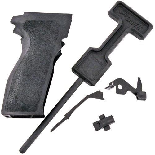 Пистолетная рукоятка P226