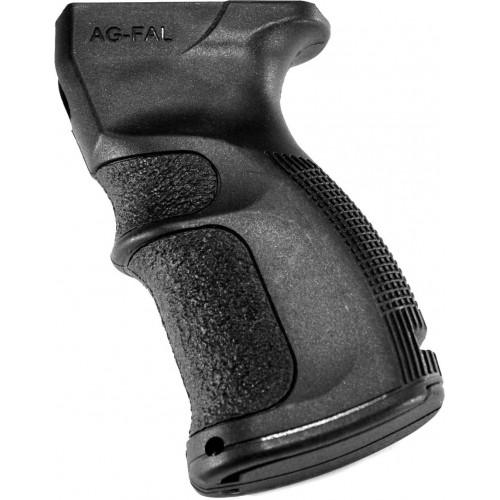Пистолетная рукоятка AG - FAL