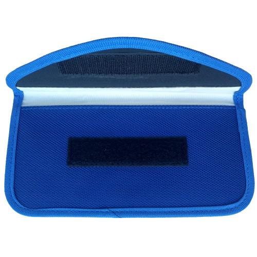Чехол-блокиратор сигнала мобильного телефона (19*10)