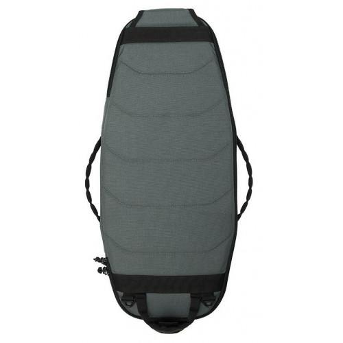 Danaper Nautilus 85