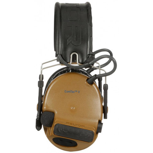Активные наушники Comtac V MT20H682FB-09 CY