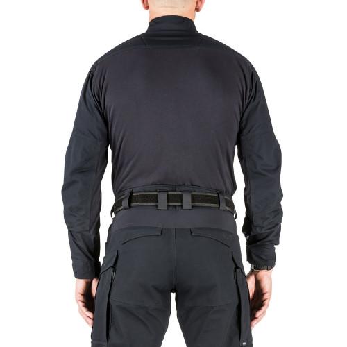 Рубашка XRPT RAPID L/S