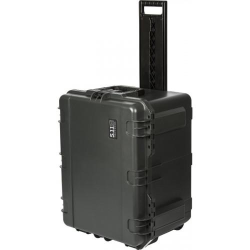 Кейс противоударный 5.11 HC 5480 F