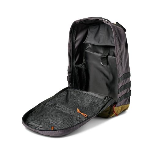 Рюкзак RAPID ORIGIN