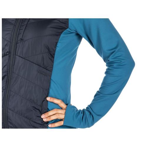 Куртка WM PENINSULA HYBRID
