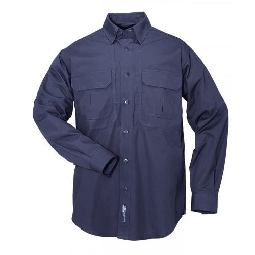 Рубашка TACTICAL, L/S