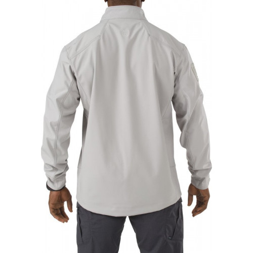 Куртка SIERRA SOFTSHELL