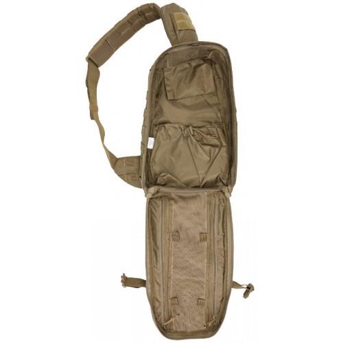 Рюкзак RUSH MOAB 10