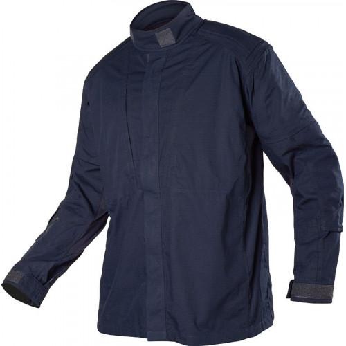Рубашка XRPT TACTICAL L/S