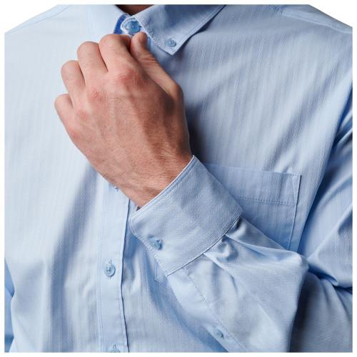 Рубашка ALPHA FLEX WS L/S