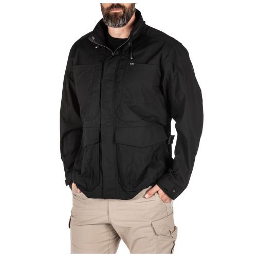 Куртка SURPLUS