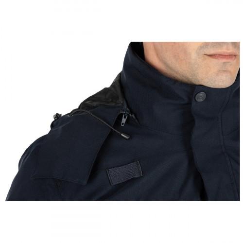 Куртка 3-IN-1 2.0