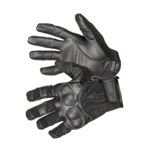 Перчатки HARD TIME 2