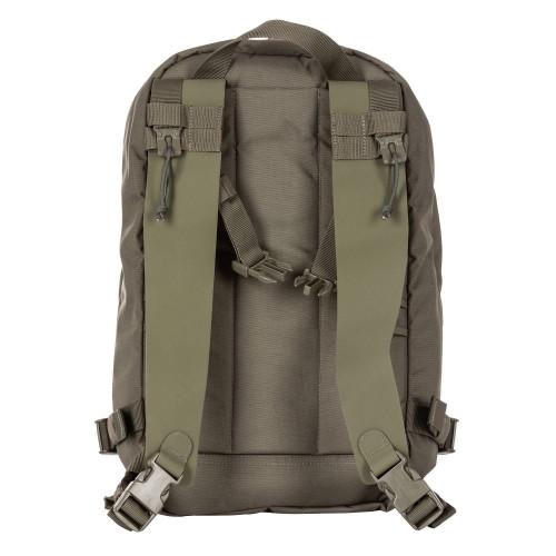 Рюкзак AMPC 16