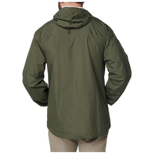 Куртка AURORA SHELL