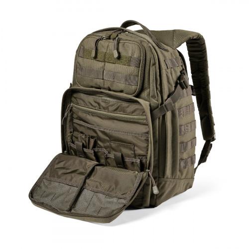 Рюкзак RUSH 24 2.0