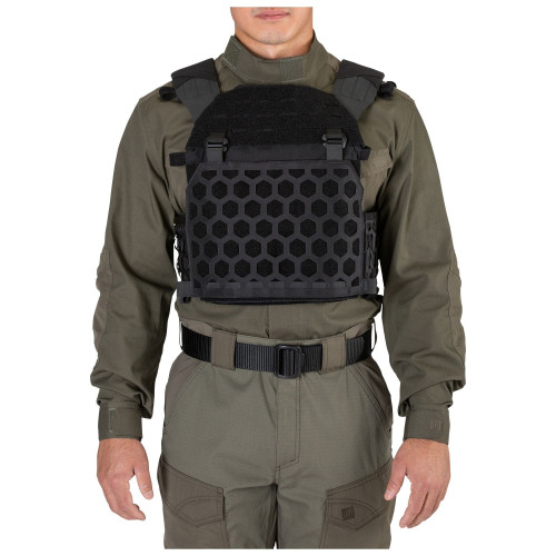 Жилет ALL MISSION PLATE CARRIER