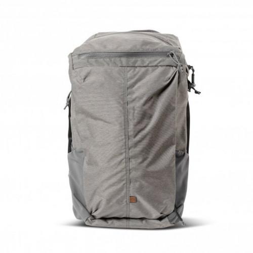 Рюкзак DART24 HTR