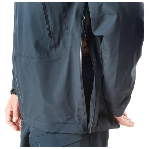 Куртка XPRT WATERPROOF