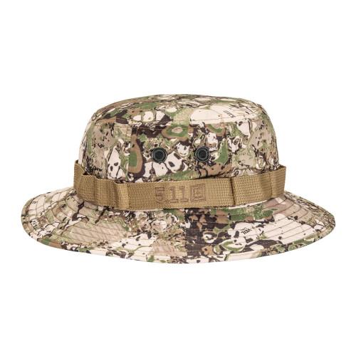 Панама GEO 7 BOONIE HAT