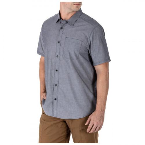 Рубашка CARSON S/S