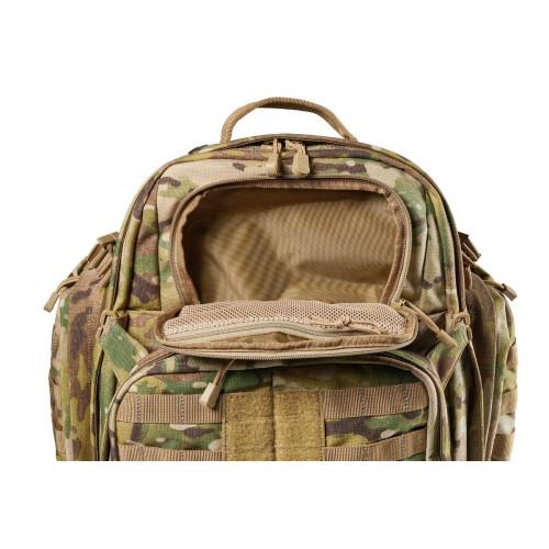 Рюкзак RUSH 72 2.0 MULTICAM®