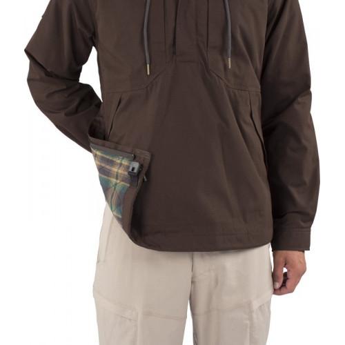 Куртка TACLITE ANORAK