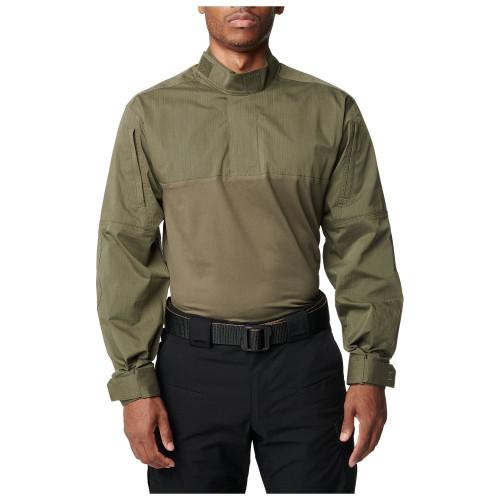 Рубашка STRYKE TDU RAPID, L/S