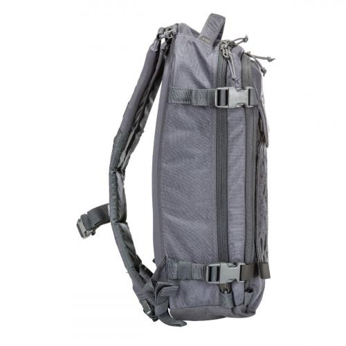 Рюкзак AMP10