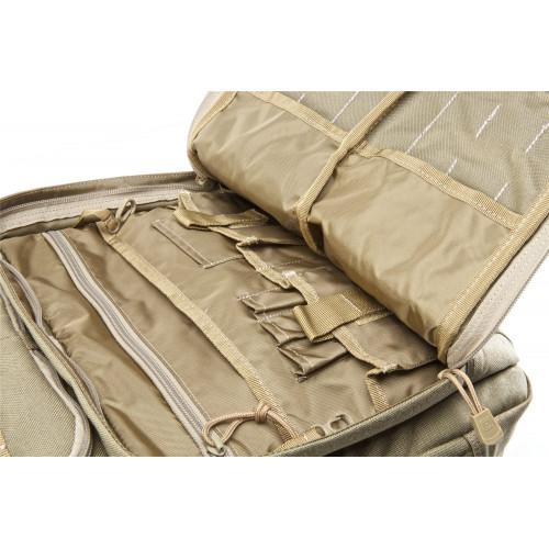 Рюкзак RUSH 24