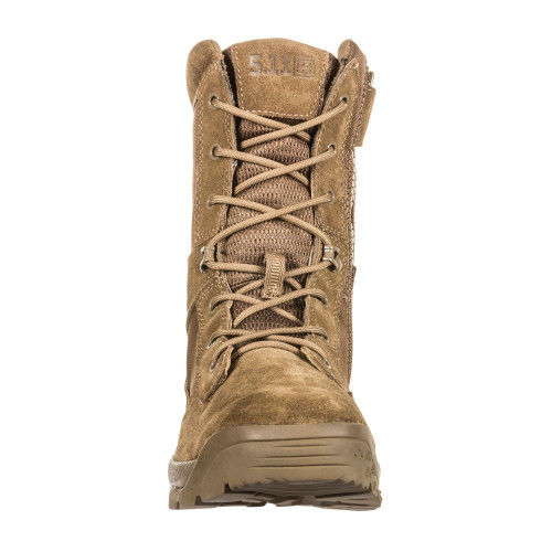 """Ботинки ATAC 2.0 8"""" DESERT"""