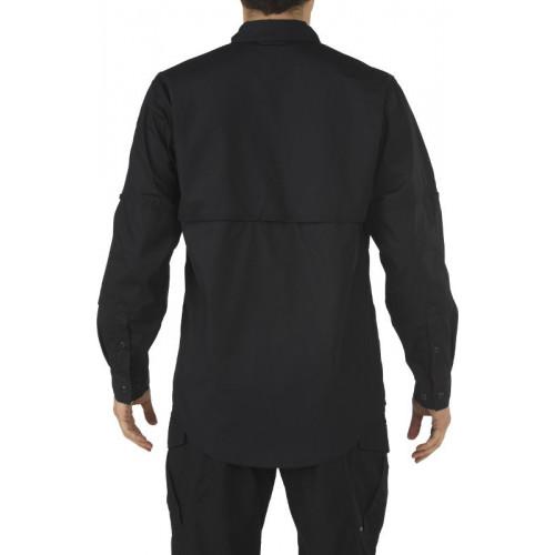 Рубашка TACLITE PRO, L/S