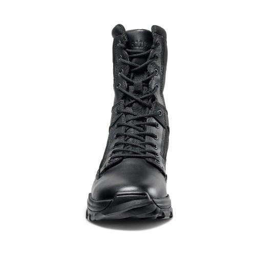 Ботинки FAST TAC 8