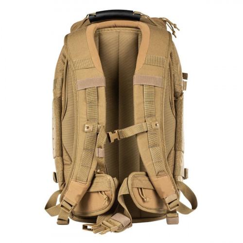 Рюкзак TAC OPERATOR ALS